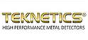 Picture for category Teknetics Metal Detectors